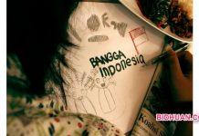 21 Hal Yang Buat Kamu Bangga Jadi Orang Indonesia
