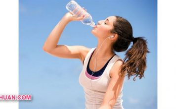Bahaya Minum Air dari Botol Minum Bekas itu Sama Seperti Menjilat Toilet Duduk