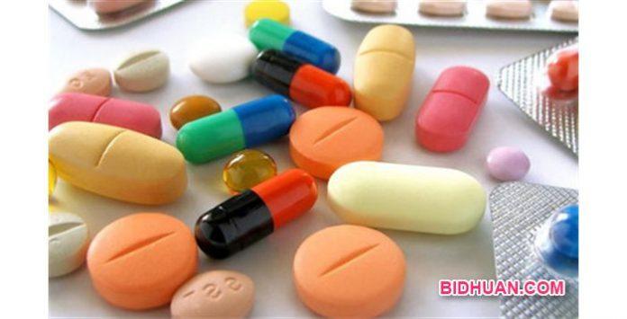 Mekanisme Kerja Antibiotik itu Bagaimana