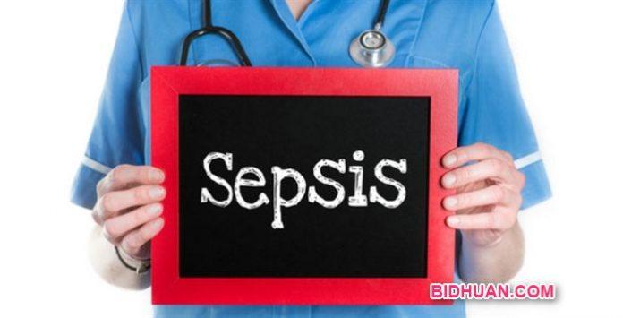Penyakit Sepsis Komplikasi, Penyebab, Gejala dan Langkah Pengobatan