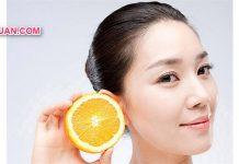 Serum Vitamin C yang Bagus, Apa saja Kira-kira