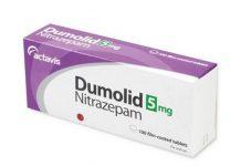 Obat Dumolid Kegunaan, Efek Samping, Bahaya dan Harganya