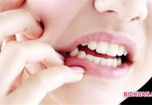 Obat Pereda Sakit Gigi untuk Pengobatan Sakit Gigi di Rumah