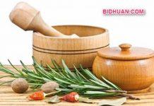 Obat Herbal Diare