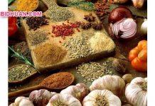 Obat Panu Alami untuk penyakit panuan