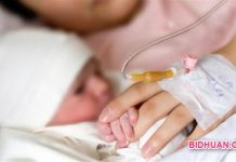 Penyakit Preeklampsia (Keracunan Kehamilan) Penyebab, Gejala dan Cara Penyembuhannya