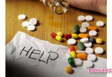 6 Cara Mengatasi Keracunan Obat yang Tepat dan Efektif
