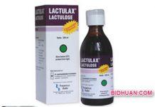 Obat Lactulax Lactulose Obat Kontipasi untuk Atasi Sembelit Tanpa Habituasi (Ketergantungan)