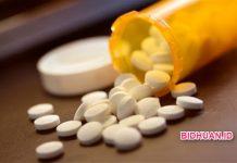 Obat Zenith Carnophen Manfaat, Efek samping, Harga dan Dosis Penggunaan yang Benar