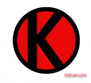 Logo pada kemasan obat keras & psikotropika