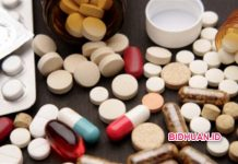 6 Nama Obat yang Bisa Bikin Mabuk, Hindari Penggunaannya Secara Berlebihan