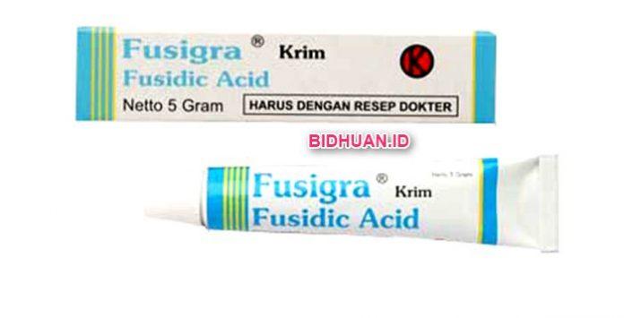 7 Nama Obat Bisul di Apotek (Obat Salep dan OralPil)