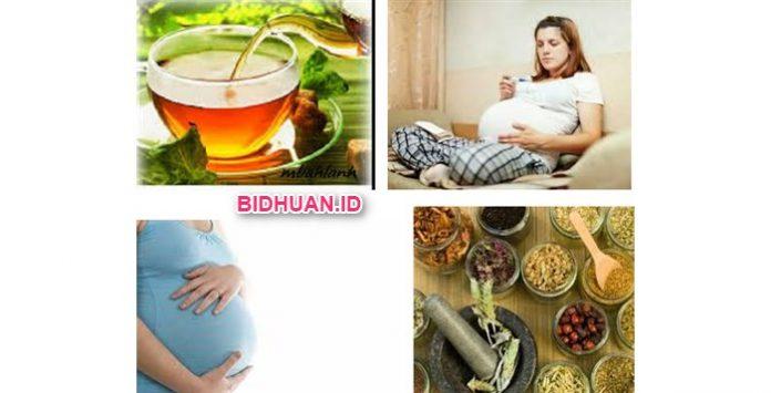 10 Nama Obat Masuk Angin untuk Ibu Hamil (Obat Medis dan Hebal)