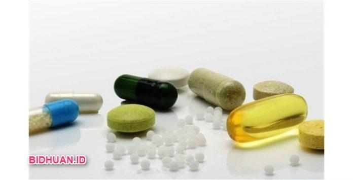 10 Suplemen Kalsium untuk Ibu Hamil dan Menyusui Berserta Harganya