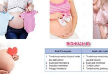 7 Ciri-Ciri Hamil Bayi Laki-Laki yang Akurat secara Medis menurut Dokter dan Mitos