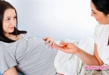 Cabut Gigi Saat Hamil Penyebab Bahaya dan Solusi Mengatasinya