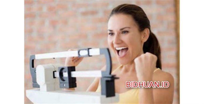 15 Cara Menaikkan Berat Badan Wanita dan Pria yang Ampuh