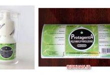 Protagenta (Obat Tetes Mata) - Manfaat Efek Samping Dosis dan Harga di Apotik