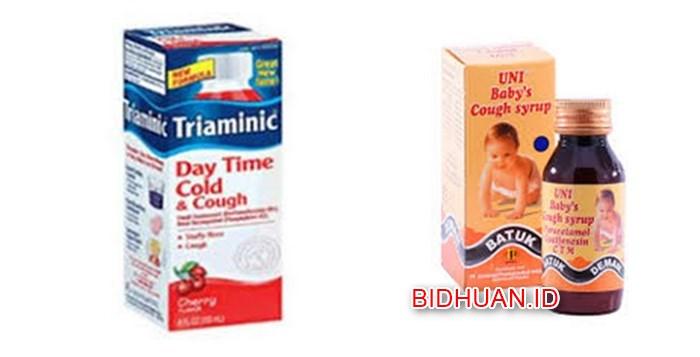Obat Jerawat Untuk Anak Usia 12 Tahun - Tentang Tahun