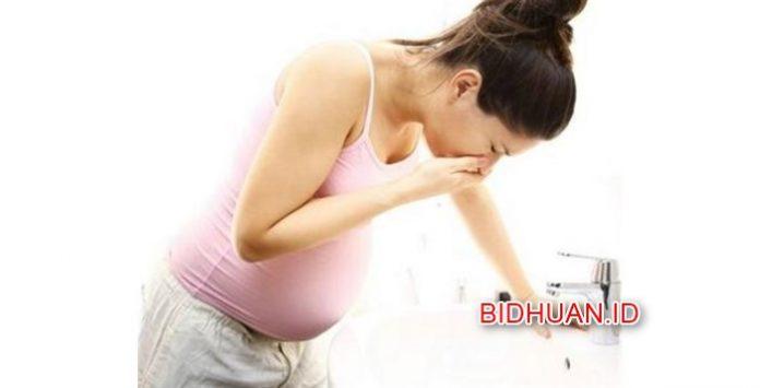 15 Tanda-Tanda Keguguran Hamil pada Ibu Hamil yang Paling Sering Terjadi