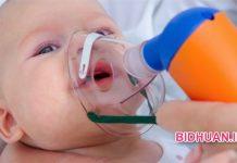 15 Obat Pilek Bayi Lengkap - Penjelasan Manfaat dan Harga di Apotik