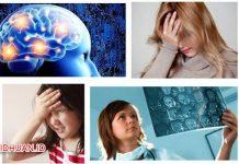 20 Ciri-ciri Kanker Otak Pada Pria Dan Wanita Yang Penting untuk Diketahui
