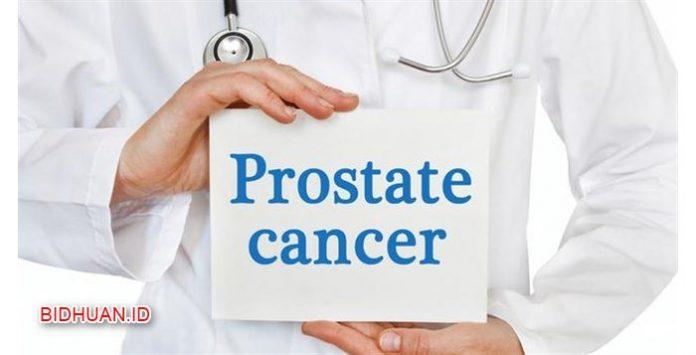 Kampanye Kanker Prostat dengan Video Unik