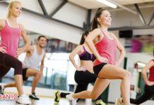 Olahraga Kardio - 15 Macam Gerakan Paling Efektif Manfaat dan Fungsinya