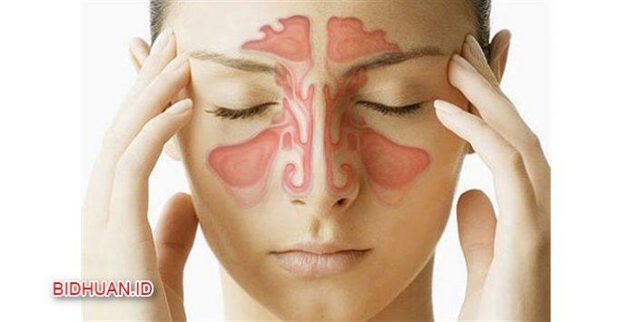 Penyakit Polip - Penyebab Ciri dan Cara Mengatasinya