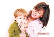 12 Gejala Leukimia Secara Umum dan 4 Cara Pencegahan Penyakit Leukimia