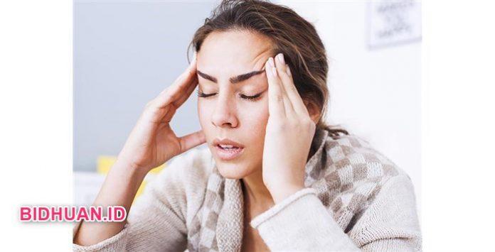 15 Obat Sakit Kepala Sebelah yang Ampuh - Cara Alami dan Medis Beserta Harganya