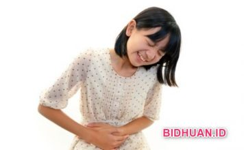 20 Ciri Ciri Cacingan Secara Umum Pada Anak-anak dan Dewasa