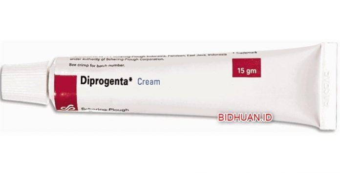 13 Obat Bisul Antibiotik Cara Cepat Kempeskan Bisul Membandel