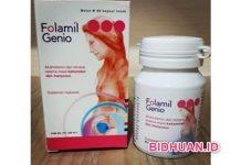 15 Vitamin Ibu Hamil untuk Menjaga Kesehatan Janin dan Bunda serta Harganya di Apotik