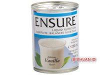 17 Merk Susu Penambah Berat Badan Lengkap dengan Harganya