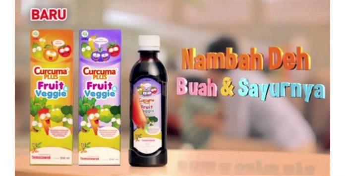 Curcuma Plus - Aneka Pilihan Produk Serta Manfaat dan Harga Suplemen Curcuma
