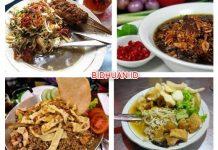 10 Makanan Khas Surabaya yang Wajib Dicoba Karena Unik dan Enak