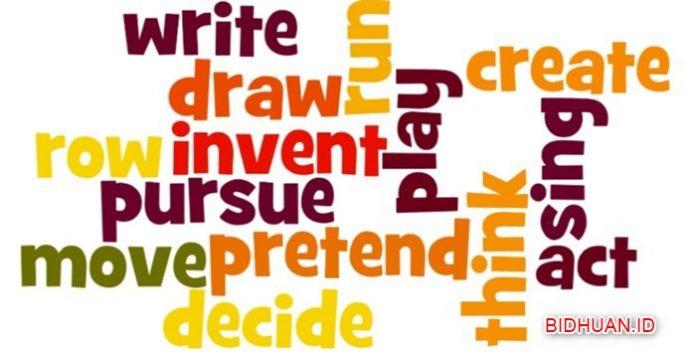 8 Cara Menambah Kosakata Bahasa Inggris Dengan Mudah dan Cepat
