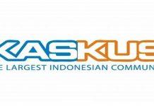 Kaskuser Apoteker Indonesia - Tingkatkan Eksistensi Apoteker Melalui Kaskus