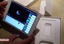 Mini Ipad 32 Gb Wifi hanya Seratus Rupiah di Jepang