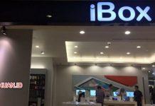 Pengalaman Membeli Produk Apple Secara Online di Jepang