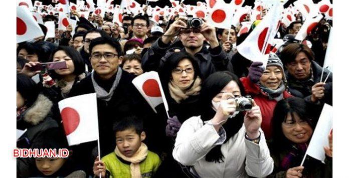 Perbedaan Prioritas Orang Jepang dan Indonesia dalam Bekerja