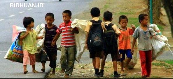 Contoh masalah sosial dalam masyarakat dan solusinya