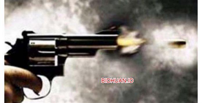 Video dan Kronologis Polisi Tembak Mati Penyandera Anak SD di Gresik