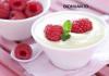 4 Cara Membuat Yoghurt Aneka Rasa dan Resepnya Paling Mudah
