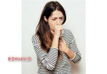4 Obat Batuk Kering Dan Tenggorokan Gatal Yang Terbukti Mujarab