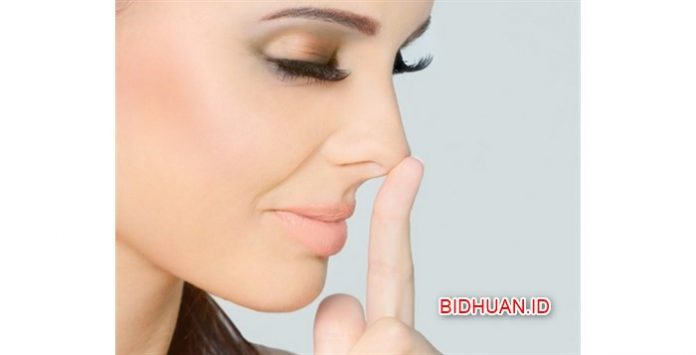 5 Cara Memacungkan Hidung Secara Alami Untuk Pria dan Wanita