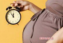 Cara Menghitung Usia Kehamilan Paling Mudah dan Akurat