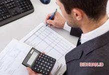 Perhitungan Bunga Deposito Bank Terbaru 2018 Lengkap Cara Menghitung Deposito