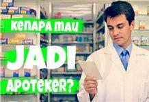 Tips Menaikan Gaji Apoteker dan Asisten sesuai Kemampuan Apotek